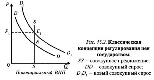 aggregate vs entity approach
