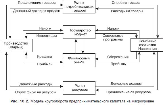 """,""www.5rik.ru"